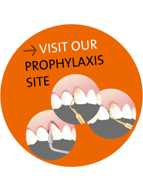 prophylaxe-seite