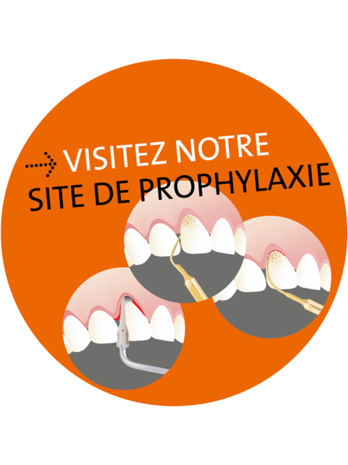 site de prophylaxie