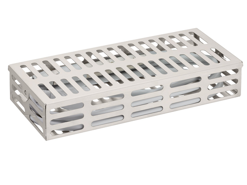 PIEZOSURGERY® surgical tray